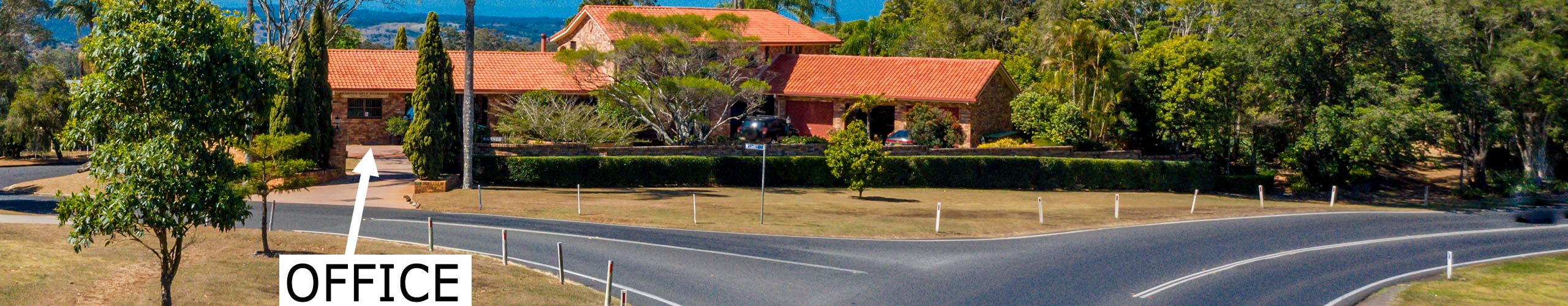 Lismore Self Storage NSW - Image